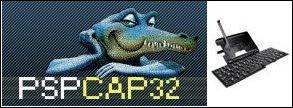 PSPCAP32
