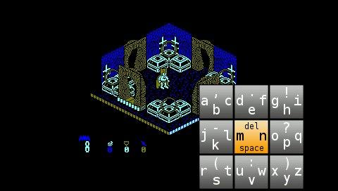 Clavier Virtuel + PSPdisp v0 2? : Hacks divers (ISO, thèmes, plugins